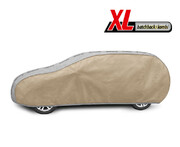 Plandeka OPTIMAL GARAGE rozm: XL hatchback/kombi
