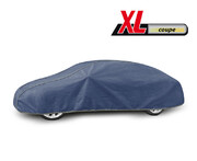 Plandeka PERFECT GARAGE rozmiar: XL coupe